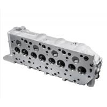 Buy cheap Engine parts Cylinder head Hyundai cylinder head 4D56 4D55 for Hyundai AMC from wholesalers