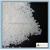 Cheap PES Hot-melt Adhesive Granule for sale