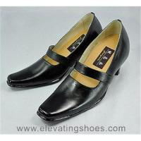 Cheap Wonmen heel shoes ,dress shoes ,tall shoes,elevating shoes for sale