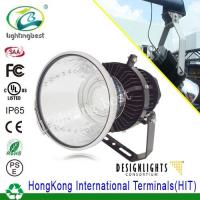 Buy cheap Super Bright 400W Outdoor LED Light Lamp Project For Sports Field Lighting from wholesalers