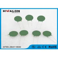 Cheap Power Ntc Thermistors For Inrush Current Limiting 5d -13 in household appliances for sale