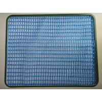 Buy cheap plastic windbreak and shade netting from wholesalers