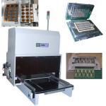 Cheap Pneumatic PCB Punching Machine PCB Singulation for Rigid Flexible PCB for sale