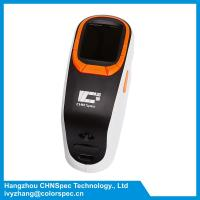 Quality Use A Spectrophotometer Buy From 3789 Use A