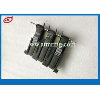 Cheap Presenter Assy Note Clamp NCR ATM Parts 4450677276 445-0677276 Solid Material for sale