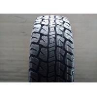 Cheap Typical AT Pattern All Terrain Tires LT235/85R16 Promoted Cornering Performance for sale