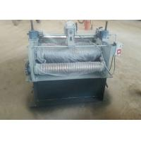 Cheap Metal Steel Panel Bending Machine Secondary Processing Crimping For Construction for sale