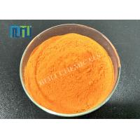 Quality Iron(III)P-toluenesulfonate Electronic Ingredients For Solid Capacitors 77214-82-5 wholesale