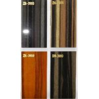 Buy cheap UV MDF Board from wholesalers