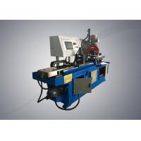 Buy cheap Hydraulic automatic pipe cutting machine of metal circular sawing machine for from wholesalers