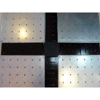 Cheap Steel Raised Access Flooring for sale