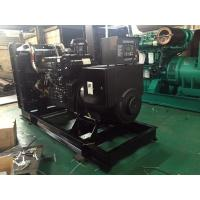 Cheap 300kw Shangchai Diesel Generator Standby Power Generator Water Cooled Generator for sale