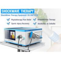 electroshock therapy machine for sale