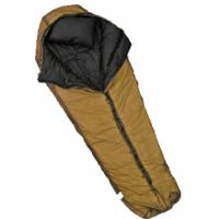 Cheap one person sleeping bag for sale