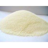 Cheap CPVC Compound for Extrusion ED-J700P for sale
