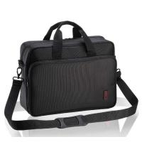 Cheap O-01  Laptop / Business Bags for sale