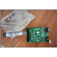 Cheap Decryption Card for HP 6100 for sale