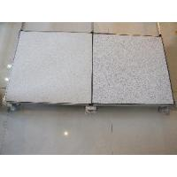 Cheap No Border Static Floor for sale