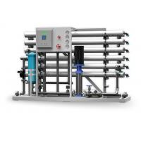 Cheap RO Water Treatment Plant for sale