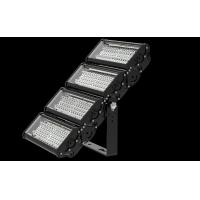 2016 New Design 5 Years Warranty IP66 Outdoor 200W Led High Bay Light