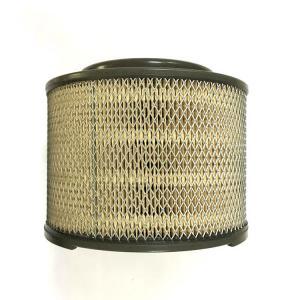 Cheap Auto Engine Parts Automotive Air Filter Oem 17801-0C010 For Hilux Vigo for sale