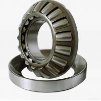 Cheap OEM tapered roller bearing for heavy truck parts for sale