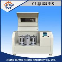 ball mill usage attention How can i mix two different ceramics powders via ball milling add ethanol to the powders and use a horizontal rotary ball mill particular attention must be.