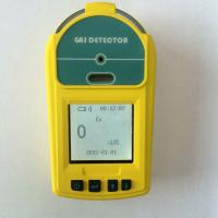 Cheap Portable Combustible gas detector OC-904 gas alarm gas analyzer for sale