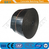 Buy cheap EP400/3 Cotton Canvas Wear Tear Heat Resistant Rubber Conveyor Belt from wholesalers