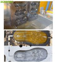 Buy cheap Molds Die Mold Industrial Cleaning Equipments With Vibration Ultrasonic Cleaning from wholesalers