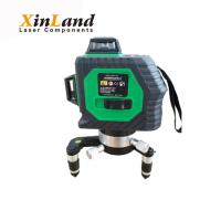 Cheap Hot sale cheap self-leveling rotary laser level meter for sale