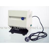 Cheap Motor PVC Hole Puncher for sale