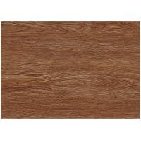 "Cheap 4.0mm Thickness Resilient Vinyl Flooring LVT PVC Flooring 7.25"" X 48"" / 6"" X 48"" for sale"