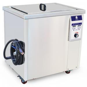 washing machine professional cleaning