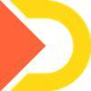 China WUXI DURABLE POWER TECHNOLOGY CO.,LTD logo
