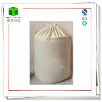 Buy cheap Customized cloth bags,sacks for grain from wholesalers