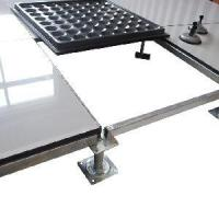 Cheap Raised Floor with Ceramic Tile for sale