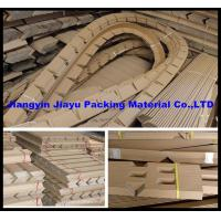 Cheap Factory Wholesale Round Edge Angle Wall for sale