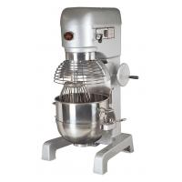 Cheap Professional Planetary Mixer Three Speed Machinery For Food Processing Industry for sale