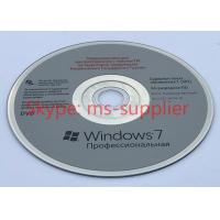 windows 7 upgrade key purchase