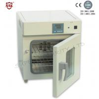 Cheap PID Controller Laboratory Drying Oven For Chemical Laboratory , 30L 220V for sale