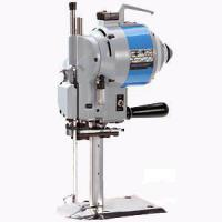 Cheap KM Type Straight Knife Cutting Machine CZD-K103 for sale