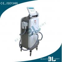 Cheap Fast IPL 6 In 1 IPL Beauty Machine Skin Rejuvenation Fast Hair Removal Machine FAST -JP for sale