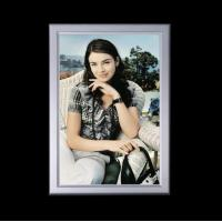 Buy cheap T4/T5 Slim Light Box(LB-A-0011) from wholesalers