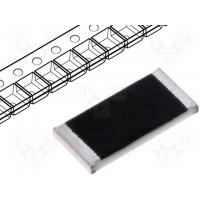 China smd resistor 0805 1.2K 5% on sale