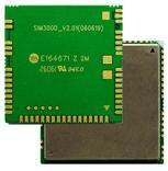 Cheap GSM/GPRS Module (SIM300D / SIM340D) for sale