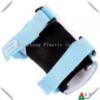 Cheap hot melt adhesive film for sport products for sale