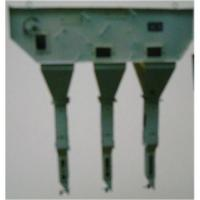 Cheap DKTL series rice hull separator for sale