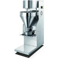 Cheap High Speed Commercial Meatball Machine Meatball Processing Machine Round Shape for sale