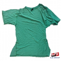 Cheap 50kg/Bale Clothing Rags for sale